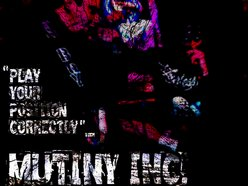 Image for Mutiny Inc.