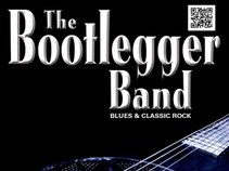 The Bootlegger Band