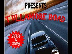 Tullamore Road
