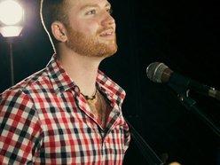 Andrew Horn Music