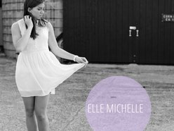 Image for Elle Michelle