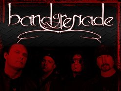 Image for Bandgrenade