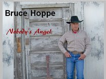 Bruce Hoppe