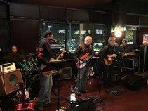 Rick Sickmen Band