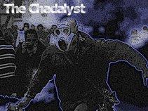 The Chadalyst
