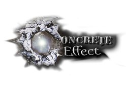 Image for Concrete Effect