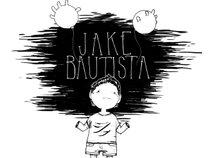 Jake Bautista