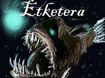 Etketera