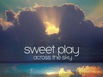 Sweet Play