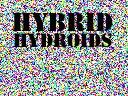 Hybrid Hydroids
