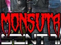 Monsuta Sentai