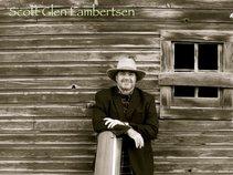 Scott Glen Lambertsen