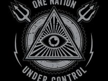 One Nation Under Control