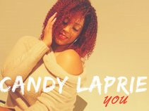 Candy Laprie