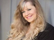 Jolene Boyd
