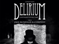 Jake McNeillie & Co.