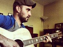 Matt Armstrong Music
