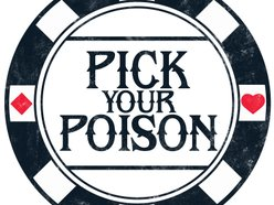 Image for Pick Your Poison
