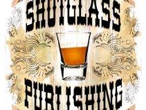 Shotglass Publishing