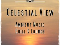 Celestial View