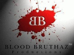 Blood Bruthaz Productions