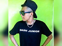 Dash Uciha & Dash Junior™