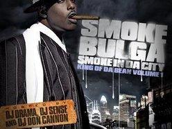 Image for Smoke Bulga
