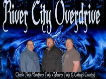 River City Overdrive ( RCO)