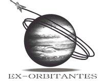 Ex-Orbitantes