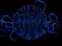 Igneous Blue