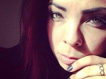 Monica Mendoza Music