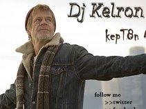 <=Dj_Kelron=>