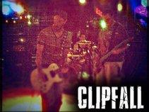 Clipfall