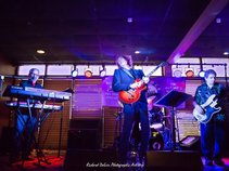 The Fred Tepper Band