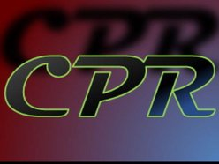 Image for CustomPowerRide