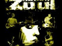 Zuul Nation