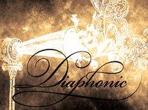 Diaphonic