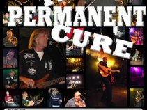 The Permanent Cure