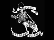 Jonny & The Black Frames