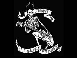 Image for Jonny & The Black Frames