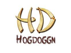 Image for Hogdoggn