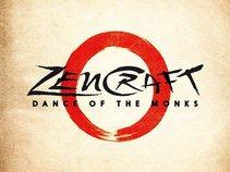 ZenCraft