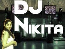 Nikita ™