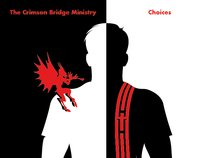 The Crimson Bridge Ministry
