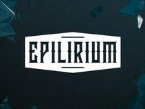 Epilirium