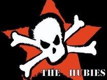 The Hubies