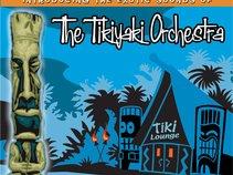 The Tikiyaki Orchestra