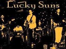 Lucky Suns