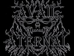 Image for Avail Aternal