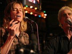 Image for Acoustic LA - LIVE!